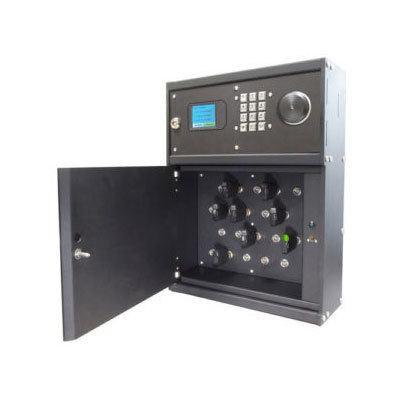 CyberLock CKV-V20 Key Cabinet
