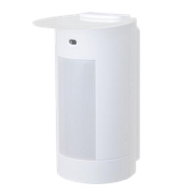 Climax Technology EIRC-1 Outdoor Curtain PIR Motion Detector