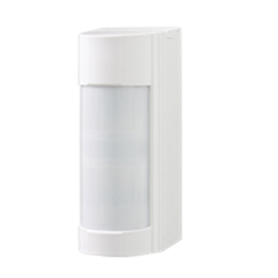 Climax Technology EIRP-J1 Outdoor PIR Motion Detector