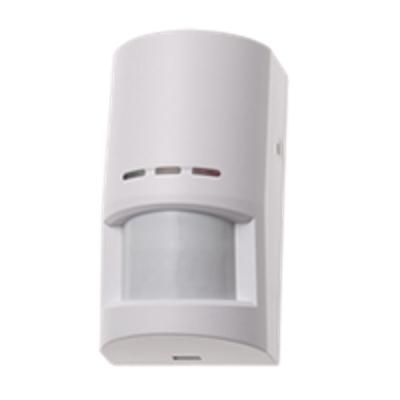 Climax Technology IRMP-23 Pet-Immune Dual-Tech Indoor Motion Sensor Series