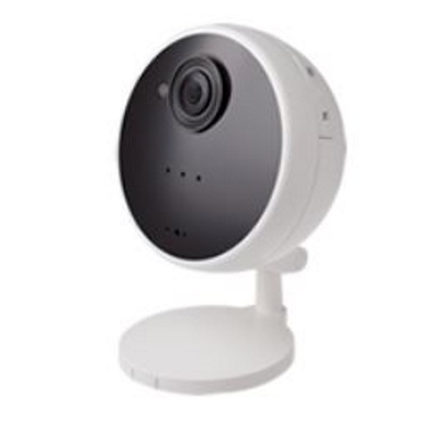 Climax Technology VST-1818 R3 Smart IP Camera
