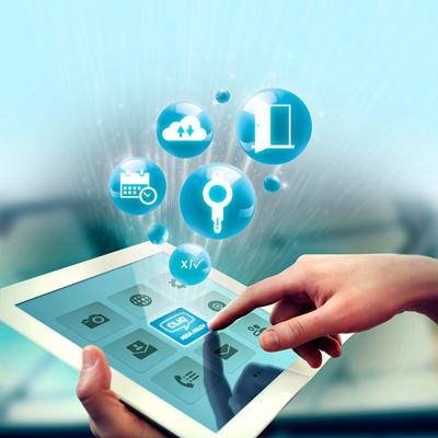 CLIQ - ASSA ABLOY CLIQ Go Locking Technology App