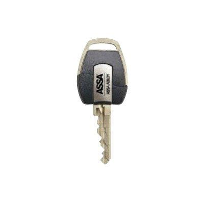 CLIQ - ASSA ABLOY CLIQ-KD Cut Key