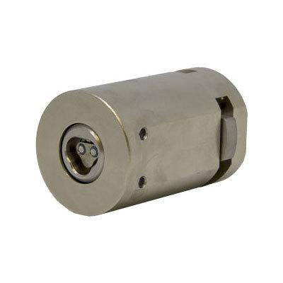 CyberLock CLT-KT1 Key Tube Lock