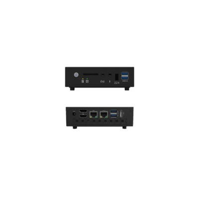 Eagle Eye Networks CMVR 224 Small Wall Mount Cloud Managed Video Recorders (CMVRs)