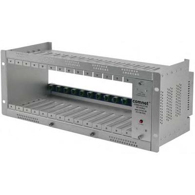 ComNet C1 Video signal device