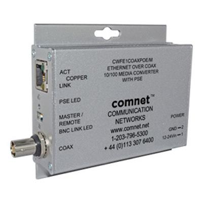 ComNet CWFE1COAXPOE/M