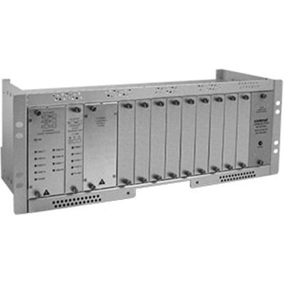 ComNet FVT/FVR320S1 10-bit Digitally Encoded Video Transmitter/receiver