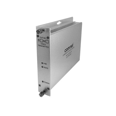 ComNet FVT1001S1 10-bit Digital Video Transmitter