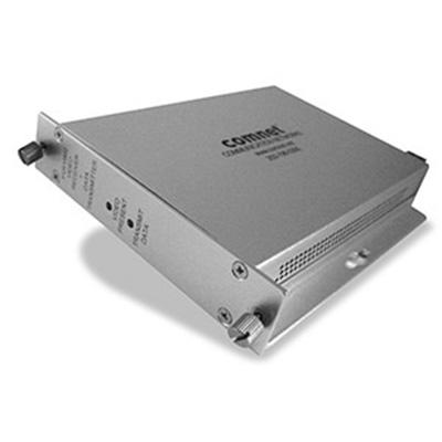 ComNet FVT15M2 Video And Data Transceiver