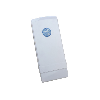 ComNet NW3 Point-to-multipoint Wireless Ethernet Link