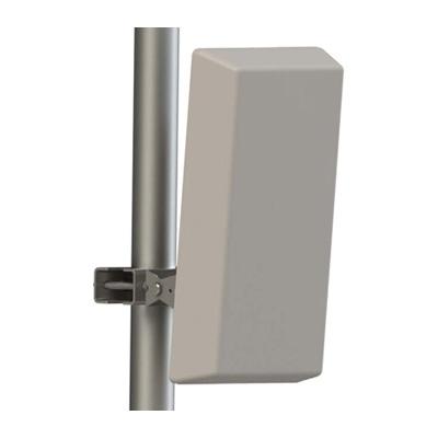 ComNet NWAVBSA1 Dual Polarisation Variable Beamwidth Sector Antenna
