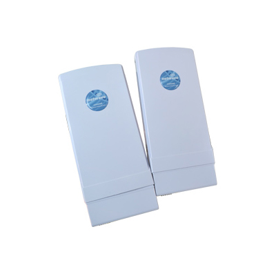 ComNet NWK3 Point-to-point Wireless Ethernet Kit