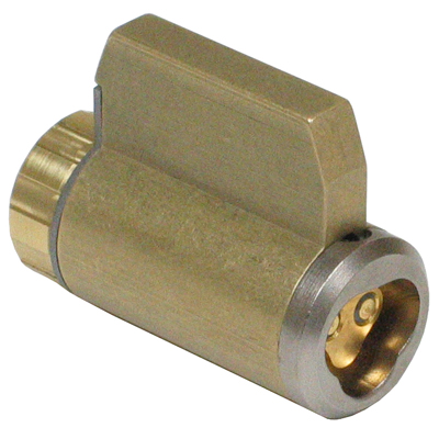 CyberLock Electronic Cylinders And Padlocks For Access Control