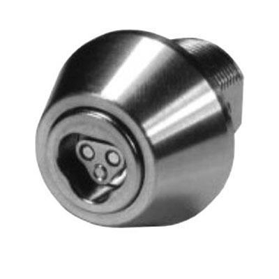 CyberLock CL-IPS02 Cam Cylinder