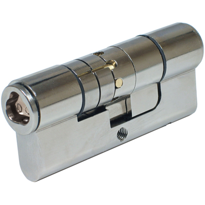 CyberLock CL-PD3535 Double Electronic Locking Device