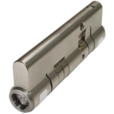CyberLock CL-PD6030 Standard Cylinder