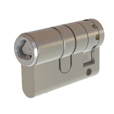 CyberLock CL-PH40 Locking Device