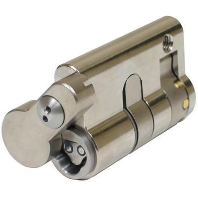 CyberLock CL-PH42C Standard Cylinder