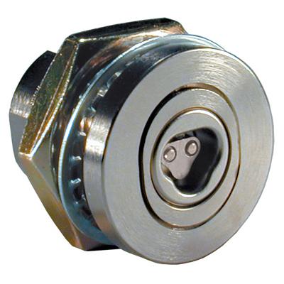 CyberLock CL-RP1 Removable Plug Lock