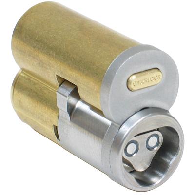 CyberLock CL-SF03 Standard Cylinder