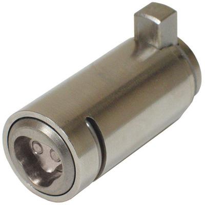 CyberLock CLT-T6H Vending, Dual-action Elecrtonic Lock