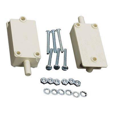 Bosch D110 Tamper Switch