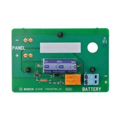 Bosch D135A Low Battery Disconnect Module