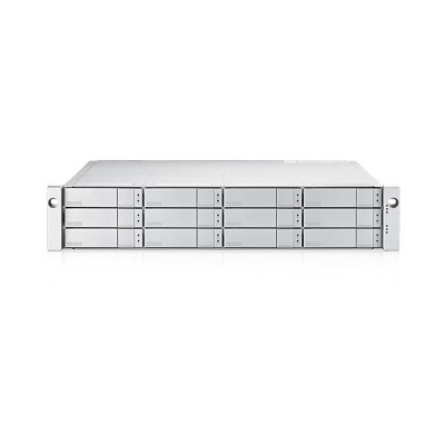 Promise Technology D5300 Unified Storage System