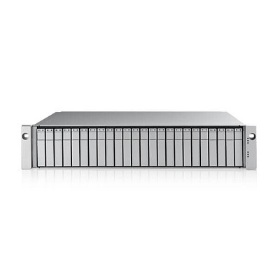 Promise Technology D5320 Unified Storage System