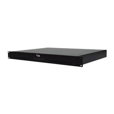 IDIS DA-ES1104C 4-Bay eSATA Storage