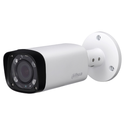 Dahua Technology A42AC2Z 4MP IR Vari-Focal HDCVI Bullet Camera
