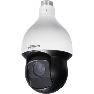 Dahua Technology 59430IC 4MP 30x IR HDCVI PTZ Camera