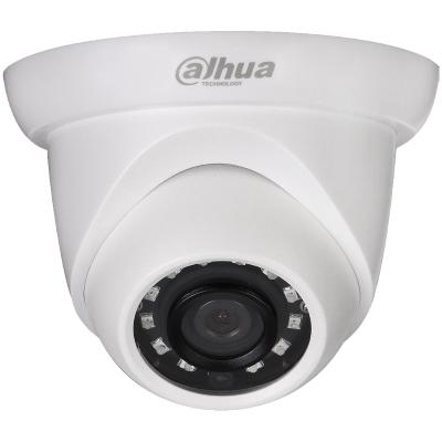 Dahua Technology N51BI23 5MP IR 3.6mm IP Mini Eyeball Camera