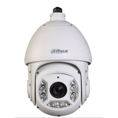 Dahua Technology 6C430UNI 4 MP PTZ Network Camera