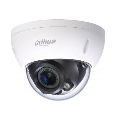 Dahua Technology A83ALBZ 4K HDCVI Vari-focal Dome Camera