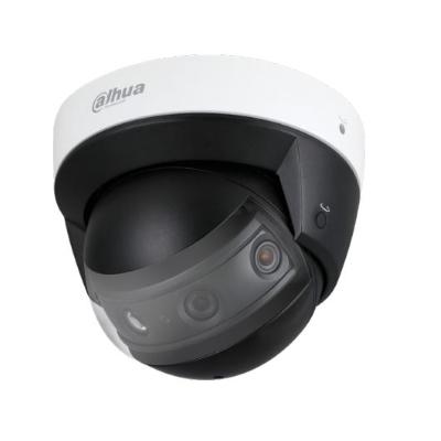 Dahua Technology DH-IPC-PDBW8800N-A180 4 x 2 MP Multi-sensor Panoramic Network IR Dome Camera