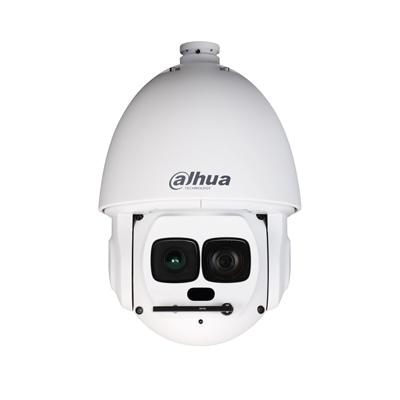 Dahua DH-SD6AL230F-HNI 2MP Full HD PTZ IR IP Dome Camera