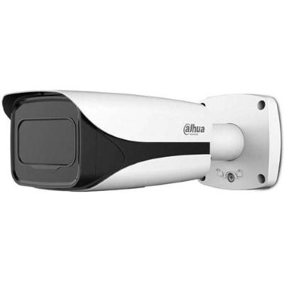 Dahua Technology A83ABBZ 4K IR Vari-Focal HDCVI Bullet