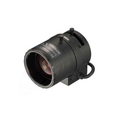 Tamron DH-13VG2812ASII Standard Definition Lens