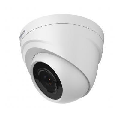 Dahua Technology DH-CA-DW181RP 1/3-inch Color / Monochrome IR Dome Camera