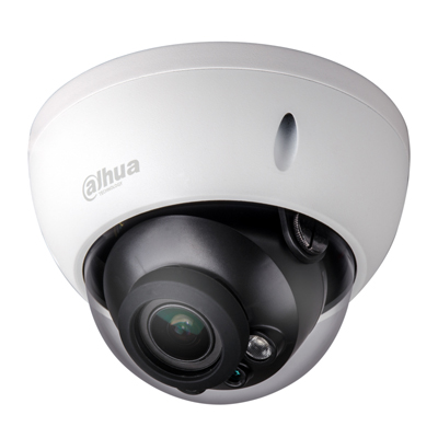 Dahua Technology DH-HAC-HDBW2220RP-VF 2.4MP IR HDCVI Dome Camera