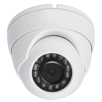 Dahua Technology DH-HAC-HDW2200MP 2MP IR HDCVI Mini Dome Camera