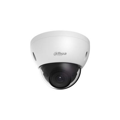 Dahua Technology DH-IPC-HDBW5421E-Z 1/3-inch Full HD Network IR Dome Camera