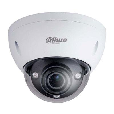 Dahua Technology DH-IPC-HDBW81200E-Z Colour Monochrome IP Dome Camera