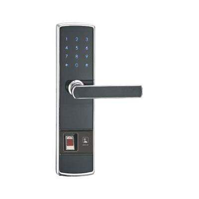 Dahua Technology DH-JA1103-CP Fingerprint And Password Lock