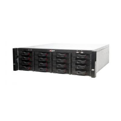Dahua Technology DH-NVR5032 32-channel Network Video Recorder