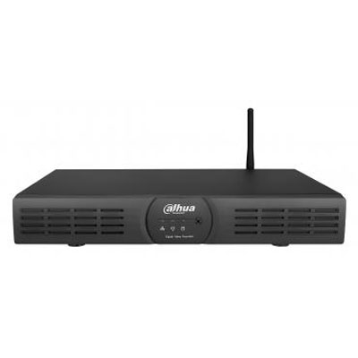Dahua Technology DH-NVS0104HE-AS 1 channel H.264 Network Video Server