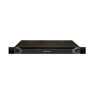 Dahua Technology DH-NVS0804HF-A-E 8-channel 960H Network Video Encoder