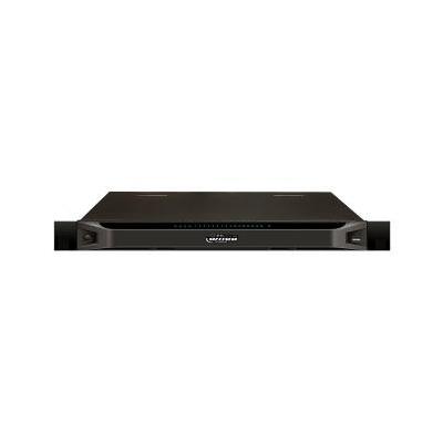 Dahua Technology DH-NVS0804HF-A 8 Channel H.264 Network Video Server